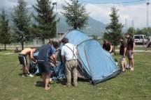 Aosta2013_026