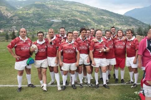 Aosta2013_035