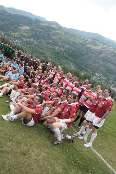 Aosta2013_036