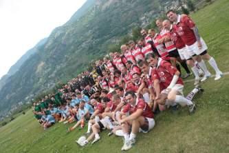 Aosta2013_037