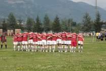 Aosta2013_048