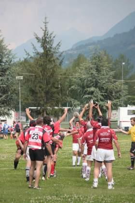 Aosta2013_059