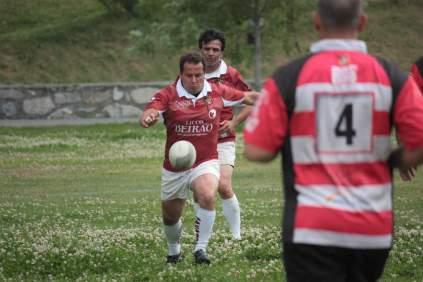 Aosta2013_067