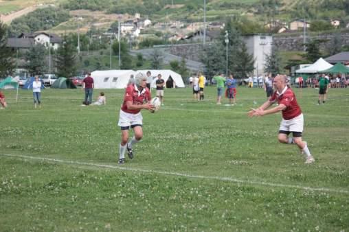 Aosta2013_082