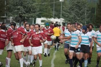 Aosta2013_093