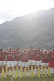 Aosta2013_100