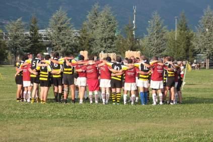 Aosta2013_105