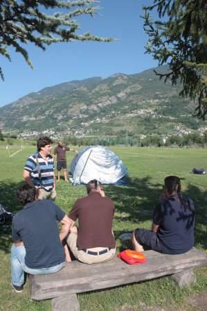 Aosta2013_296