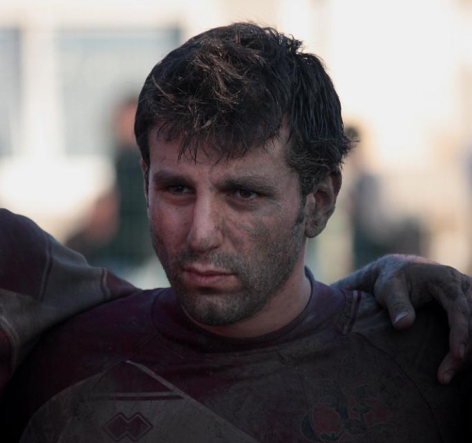 https://i0.wp.com/lnx.rugbycernusco.it/wp-content/uploads/2013/11/CE-BassaBs2013_252.jpg?resize=683%2C640