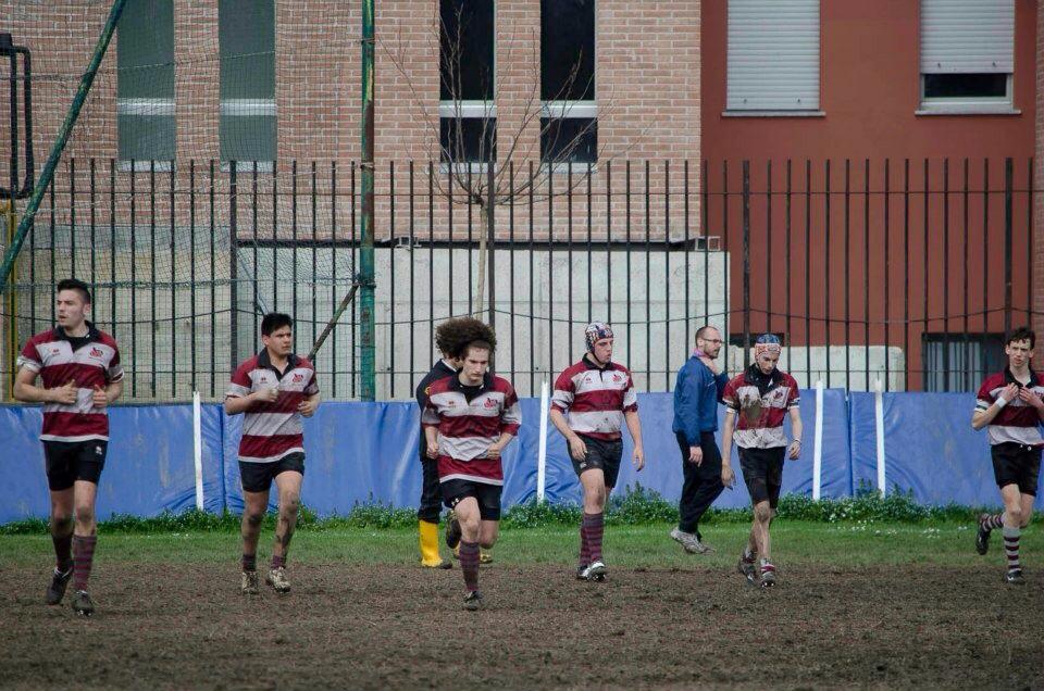 https://i0.wp.com/lnx.rugbycernusco.it/wp-content/uploads/2014/02/Articolo.jpg?resize=960%2C636