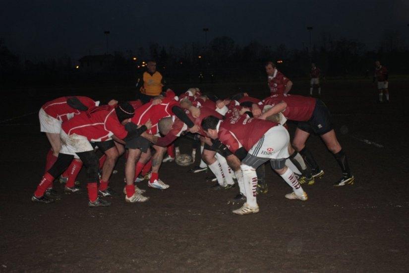 Monza-Coyotes2014_020