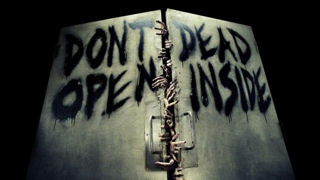 walking_dead_dont_open_dead_inside