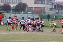U10_Parma2014_0010