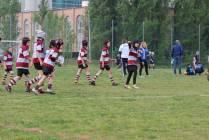 U10_Parma2014_0011