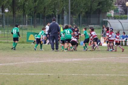 U10_Parma2014_0037