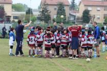 U10_Parma2014_0045