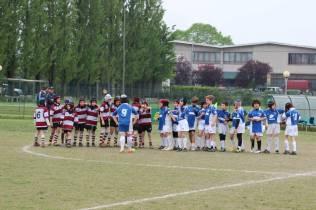 U10_Parma2014_0051