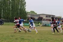 U10_Parma2014_0054