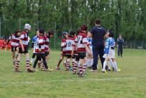 U10_Parma2014_0055