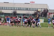 U10_Parma2014_0057