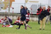 U10_Parma2014_0087
