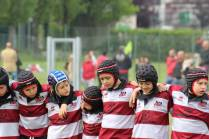 U10_Parma2014_0097