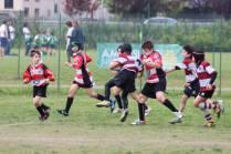 U10_Parma2014_0108