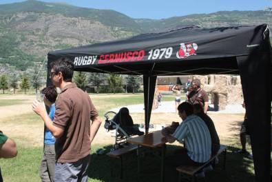 Aosta-2014_004