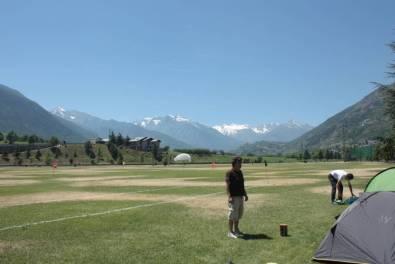 Aosta-2014_014