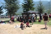 Aosta-2014_016