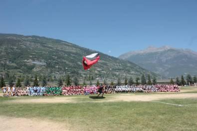 Aosta-2014_038