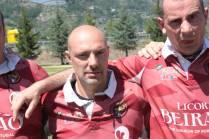 Aosta-2014_061