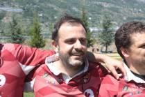 Aosta-2014_063