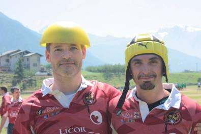 Aosta-2014_067