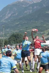 Aosta-2014_080