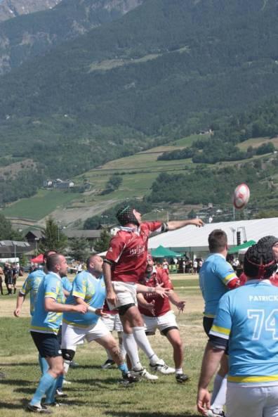 Aosta-2014_085