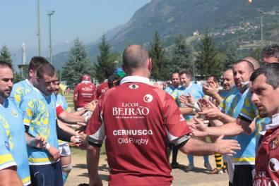 Aosta-2014_088