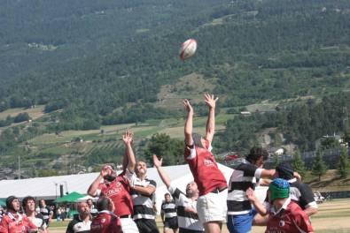 Aosta-2014_106