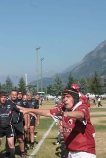 Aosta-2014_119