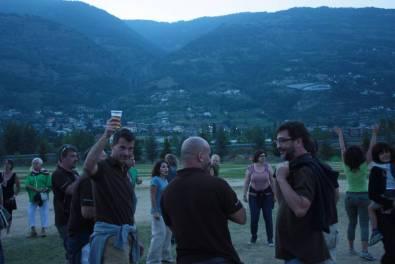 Aosta-2014_174