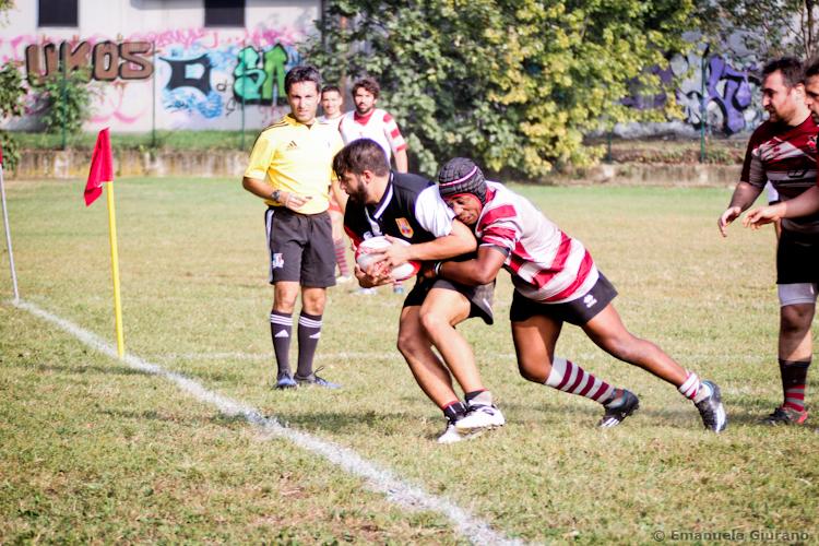 https://i0.wp.com/lnx.rugbycernusco.it/wp-content/uploads/2014/10/IMG_9714.jpg?resize=750%2C500