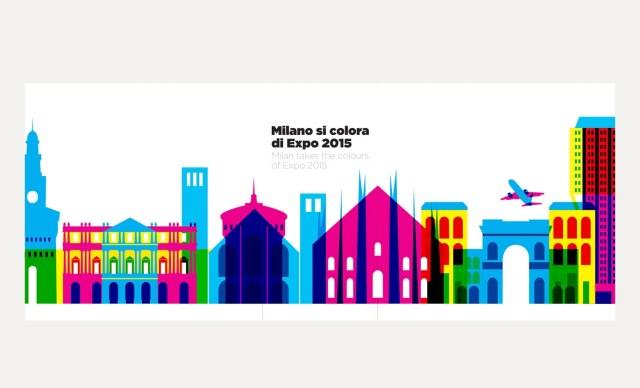 Milan_Expo_2015_forecastingirl