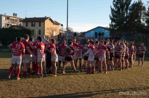 2015_01_11_RugbyVa-Cernusco_low-101