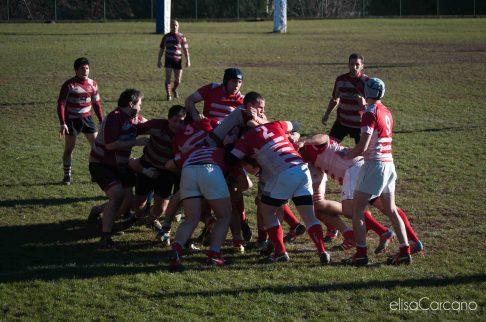 2015_01_11_RugbyVa-Cernusco_low-13