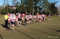 2015_01_11_RugbyVa-Cernusco_low-2