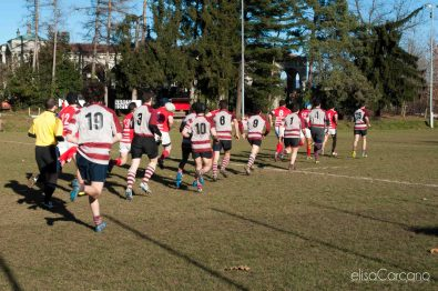 2015_01_11_RugbyVa-Cernusco_low-2