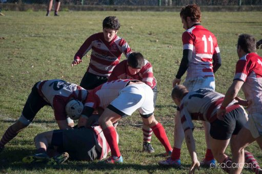 2015_01_11_RugbyVa-Cernusco_low-27