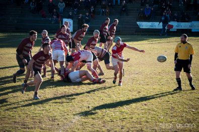 2015_01_11_RugbyVa-Cernusco_low-34
