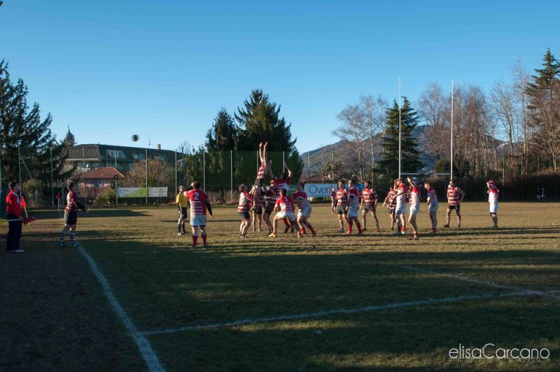 2015_01_11_RugbyVa-Cernusco_low-49