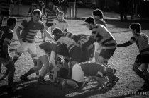 2015_01_11_RugbyVa-Cernusco_low-89